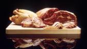 Ministrul Agriculturii il contrazice pe Ponta pe tema reducerii TVA la carne