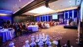 Cea de-a doua editie a Business Diplomacy Conference a avut loc in data de 9 noiembrie 2017 la Sheraton Bucharest Hotel