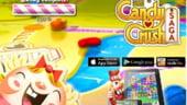 Romanii care au contribuit la dezvoltarea celui mai popular joc de pe Facebook - Secretele succesului Candy Crush Saga Interviu