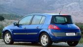 Renault va cumpara 25% din producatorul de autoturisme din Rusia, AvtoVAZ