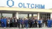 Combinatul Oltchim Ramnicu-Valcea va fi privatizat pana in mai 2012