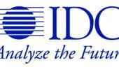 IDC: Piata instrumentelor de business intelligence a crescut la aproximativ 4,5 miliarde dolari in 2007