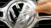 Volkswagen se extinde in America de Nord pentru a depasi GM si Toyota