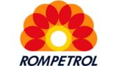 Rompetrol Rafinare: majorare de capital social pentru plata datoriilor