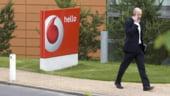 Vodafone Europe BV achizitioneaza compania ZYB