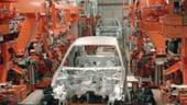 Stroe spune ca Romania va produce 650.000 de masini in 2010
