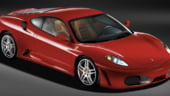 Ferrari asteapta rezultate financiare in crestere pentru 2012