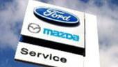 Mazda ofera si clientilor din Romania asistenta tehnica gratuita in toata Europa