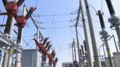ANALIZA Tradeville: Oferta Electrica, o buna ocazie speculativa pentru investitori