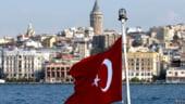 Ar putea Turcia sa devina motorul de crestere al Europei?