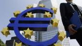 Zona euro, un club greu accesibil