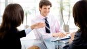 10 moduri in care CV-ul dauneaza carierei