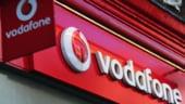 Vodafone ar putea fi preluata de cea mai mare companie de telecom din SUA
