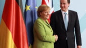 Merkel, in lupta cu somajul. Ce masuri propune cancelarul german