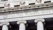 Bancile straine si-au dublat depozitele la Fed