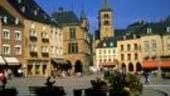 Luxemburgul a fost scos de pe lista gri a paradisurilor fiscale