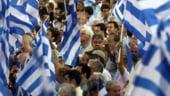 Grecia: PIB-ul va scadea cu 25% pana in 2014