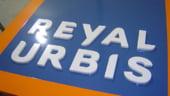 Un dezvoltator imobiliar declara a doua mare insolventa din istoria Spaniei