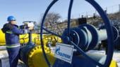 Gazprom: Constructia sectiunii bulgare a gazoductului South Stream va incepe la vara