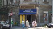 Negustorii se organizeaza pentru lupta cu marii retaileri