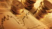 Economia Romaniei a crescut cu 7,1% anul trecut