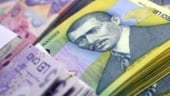 OCDE: Economiile reglementate cresc mai incet, iar in Romania este foarte reglementata