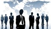 Ce salariu merita un manager privat la o companie de stat?