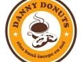 Danny Donuts
