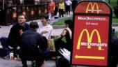 Burgerii si shake-urile de la McDonald's, victime colaterale ale conflictului SUA - Rusia