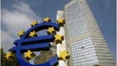 CE urmareste sa inaspreasca normele privind garantiile oferite de banci