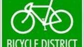 Guvernul canadian ofera biciclete in schimbul masinilor vechi