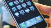 Orange a semnat un acord cu Apple pentru comercializarea iPhone ?i in Romania, din acest an
