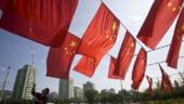 FMI: Criza din Europa ar putea lovi economia Chinei in 2012