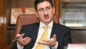 Concurenta extinde ancheta privind licitatiile de intretinere a strazilor