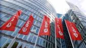 E.ON vinde activele detinute in Spania pentru 2,5 miliarde de euro