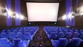 D-Link va furniza infrastructura de retea in cinematografele digitale AAM din Europa