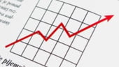 DER STANDARD: Tarile est-europene recupereaza