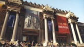 Muzeul Metropolitan din New York primeste o donatie in tablouri, estimata la un miliard de dolari