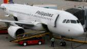 Philippine Airlines a comandat 54 de avioane Airbus in valoare de 7 miliarde de dolari