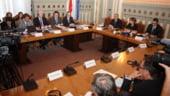 Investitorii straini din Timisoara au un club de afaceri