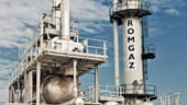 Tranzactionarea actiunilor Romgaz va debuta la Bursa de Valori Bucuresti