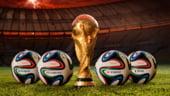 Cum isi face FIFA banii