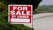 Adoptarea normelor UE ar putea sterge aproape 40% din companiile imobiliare romanesti de pe piata