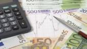 Romania, cea mai lenta crestere economica din UE in 2011