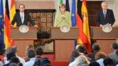 Summitul UE, scindat intre austeritate si crestere economica