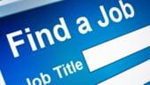 Cauti job in strainatate? Marile companii ofera sute de locuri de munca