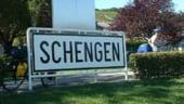 Romania are sustinerea Frantei pentru aderarea la Schengen