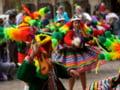 Vizitezi Peru? Nu rata aceste locuri