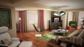 Design interior: Ce inseamna stilul contemporan, in 2013 (Galerie foto)