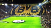 Brokerii recomanda cumpararea de actiuni la Borussia Dortmund